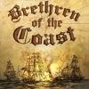 Brethren of the Coast (XSX) game cover art