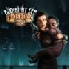 BioShock Infinite: Burial at Sea - Episode Two artwork