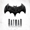 Batman: The Telltale Series - Episode 1: Realm of Shadows artwork