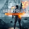 Battlefield 4: Community Operations artwork