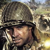 Call of Duty 3 artwork