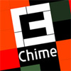 Chime artwork