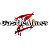 CastleMiner Z (X360) game cover art