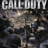 Call of Duty Classic (XSX) game cover art