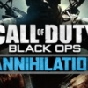Call of Duty: Black Ops - Annihilation artwork