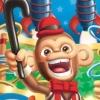 Carnival Games: Monkey See, Monkey Do! artwork