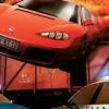 Crash Time: Autobahn Pursuit artwork
