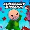 Cloudberry Kingdom artwork