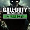 Call of Duty: Black Ops - Rezurrection artwork
