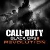 Call of Duty: Black Ops II - Revolution artwork
