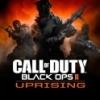 Call of Duty: Black Ops II - Uprising artwork
