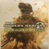Call of Duty: Modern Warfare 2 - Stimulus Package artwork