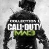 Call of Duty: Modern Warfare 3 - Collection 1 artwork