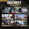 Call of Duty: Advanced Warfare - Supremacy artwork