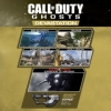 Call of Duty: Ghosts - Devastation artwork