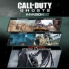 Call of Duty: Ghosts - Invasion artwork