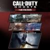 Call of Duty: Ghosts - Nemesis artwork