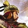 Dynasty Warriors 5 Empires artwork