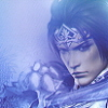 Dynasty Warriors 6 artwork