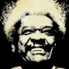 Don King Presents: Prizefighter artwork