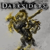 Darksiders (Xbox 360) artwork