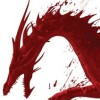 Dragon Age: Origins artwork