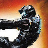 Dead Space 2 (X360) game cover art