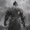 Dark Souls II (Xbox 360) artwork