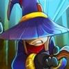 Dungeon Defenders artwork