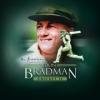Don Bradman Cricket 14 (XSX) game cover art
