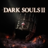 Dark Souls II: Crown of the Old Iron King (XSX) game cover art