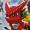 Digimon All-Star Rumble artwork