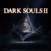 Dark Souls II: Crown of the Ivory King (XSX) game cover art