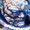 Dragon Age: Origins - The Stone Prisoner (XSX) game cover art