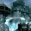 Dragon Age: Origins - Warden's Keep (XSX) game cover art