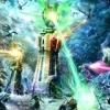 Defenders of Ardania artwork