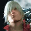 Devil May Cry HD Collection artwork