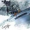 Deadliest Catch: Alaskan Storm artwork