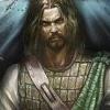 Deadliest Warrior: Ancient Combat artwork