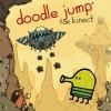 Doodle Jump for Kinect artwork