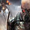 Enemy Territory: QUAKE Wars artwork