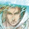 El Shaddai: Ascension of the Metatron artwork