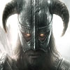 The Elder Scrolls V: Dawnguard (Xbox 360) artwork