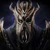 The Elder Scrolls V: Dragonborn (Xbox 360) artwork