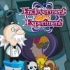 Encleverment Experiment artwork