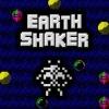 Earth Shaker artwork