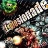 Explosionade artwork