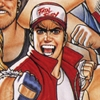 Fatal Fury Special artwork