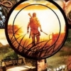 Far Cry 2 (X360) game cover art