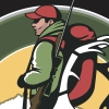 Field & Stream: Total Outdoorsman Challenge artwork